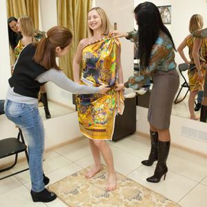 Ателье по пошиву одежды Болотного