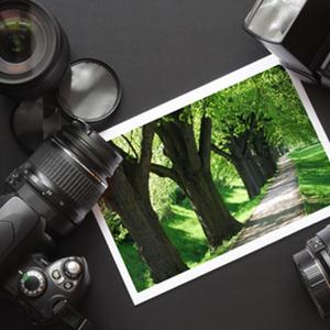 Фотоуслуги Болотного