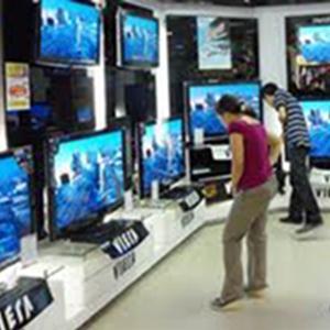 Магазины электроники Болотного