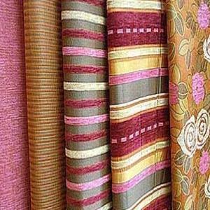 Магазины ткани Болотного