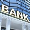 Банки в Болотном