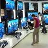 Магазины электроники в Болотном