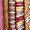 Магазины ткани в Болотном