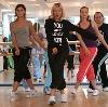 Школы танцев в Болотном