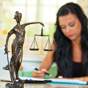 Юристы Болотного