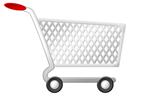 ЮргаБытСервис - иконка «продажа» в Болотном
