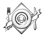 Цитадель, гостинично-развлекательный комплекс - иконка «ресторан» в Болотном